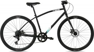 meilleur vélo de route pour la montagne
