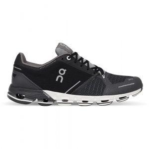meilleur chaussure running pour coureur lourd