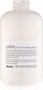 meilleur shampoing pour cheveux sec et cassant