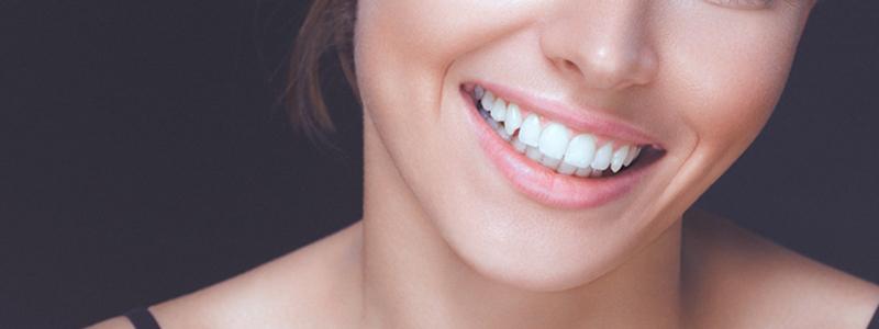meilleur colle pour dentier